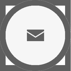 email-consultek