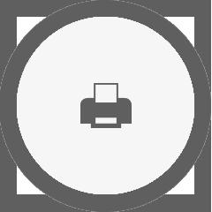 fax-consultek