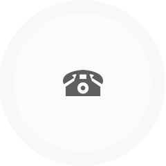 telefono-consultek
