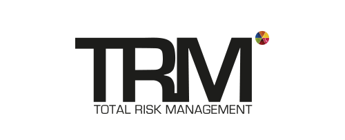 trm total risk management